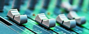 audioproduction