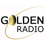 goldenradio